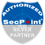 Shield_Silver_Partner_150.png