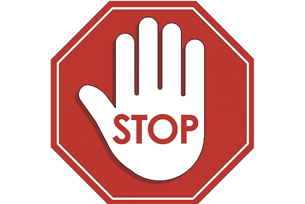 kisspng-stop-sign-clip-art-image-traffic