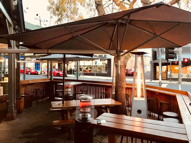 Courtyard Heaters late afternoon.jpg