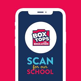 btfe-scan-for-our-school_orig.jpg