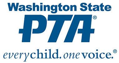 WSPTA_logo_tag-e1543979675169.jpg