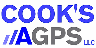 Cooks_AGPS_logo_primary.png