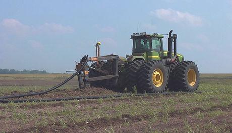 9530-plow.JPG
