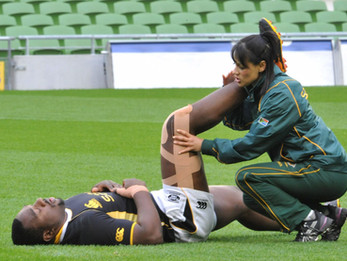 12 Fitness Craze adopted by Rugby (Part 1)