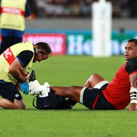 12 Fitness Craze adopted by Rugby (Part 2)