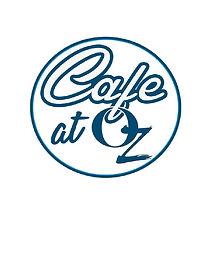 CafeMenuFullPageJune1429211024_6_edited.