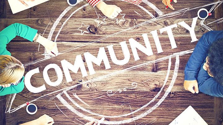 Community%20Citizen%20Diversity%20Connec