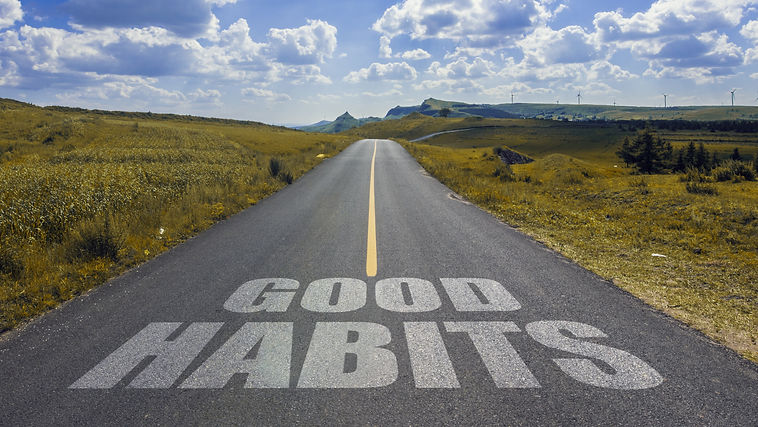 road to good habits.jpg