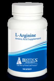 L-Arginine (100 C)