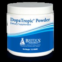 DopaTropic Powder (4.7 oz)