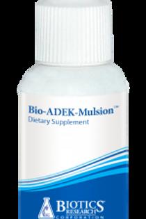 Bio-ADEK Mulsion (1 oz)