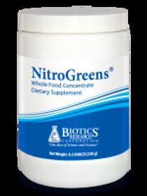 NitroGreens (8.5 oz)