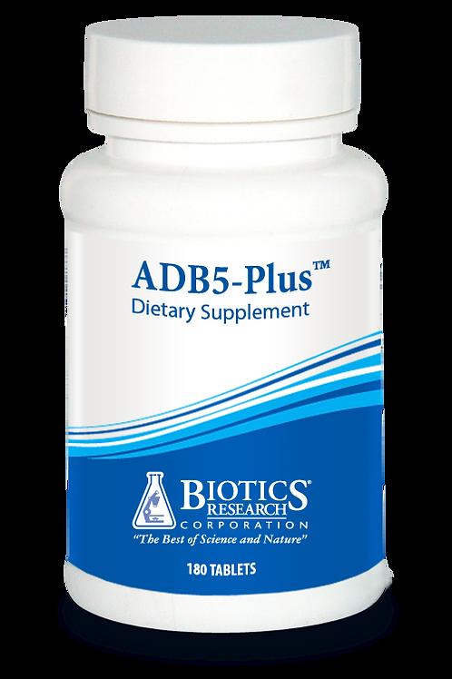 ADB5-Plus (180 T)