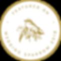 Wedding Sparrow Publication Badge.png