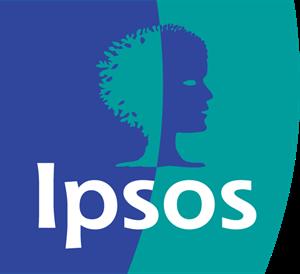 ipsos-logo-2208B1FDD6-seeklogo.com