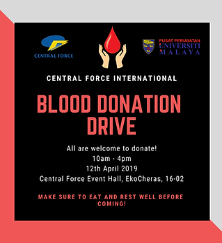 Blood Donation Drive Flyer.png