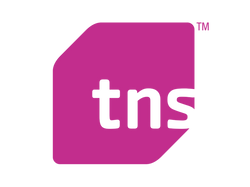 tns-logo