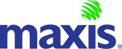 1200px-Maxis_Communications_Logo.svg