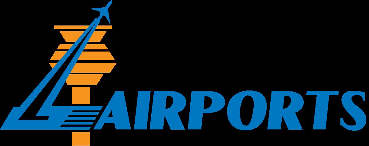1200px-Malaysia_Airports_Logo.svg