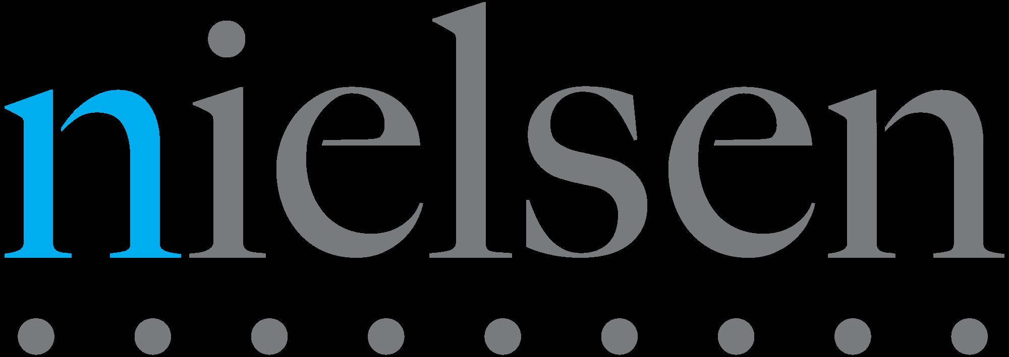 Nielsen_logo.svg