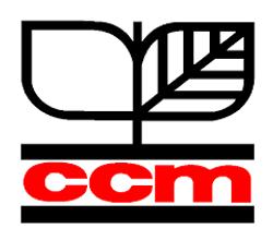 ccm dupharma