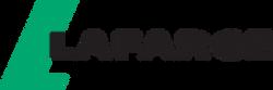 Lafarge_(Unternehmen)_logo.svg
