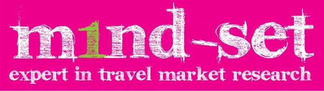 m1nd-set-logo