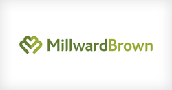 millward-brown-2015_social-share_1200x63