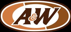 A&W_Logo.svg