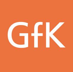 GfK-Logo.svg