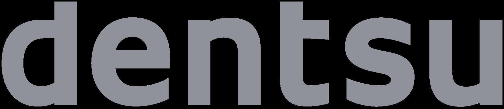 Dentsu_logo.svg