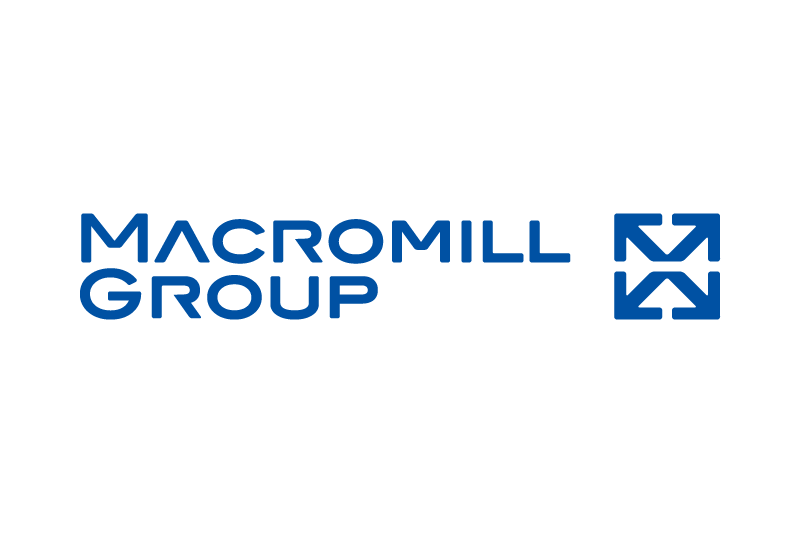 macromill_group