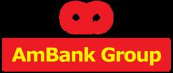 AmBank_group.svg