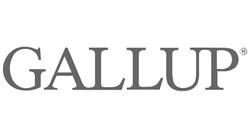 gallup-vector-logo