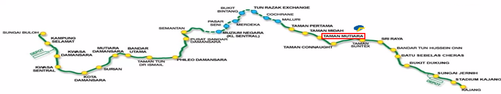 mrt map.png