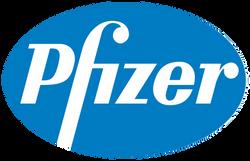 1280px-Pfizer_logo.svg