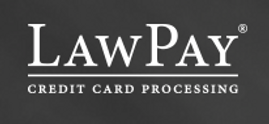 Make online payments to your payment plan with The Law Office of Jessica Levine