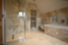 Renovar baño en Madrid