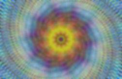 Therapeutische Hypnose