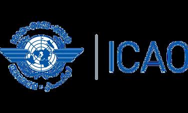 國際民航組織(ICAO)