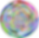 abstract-3163449_960_720.png