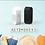 Thumbnail: 多功能迷你便携抽氣泵氣機
