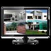 cctv-monitor-png-5.png