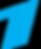logo-perviy-kanal-hd.png