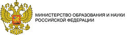 26262_html_m3842bd2e.jpg