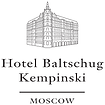 logo-hotel-baltschug-kempinski.png