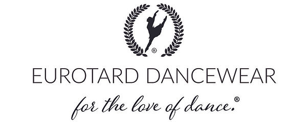 eurotard logo print.jpg
