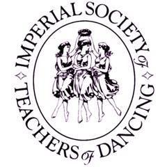 Imperial Society.jpg