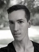 Trent Montgomery.jpg