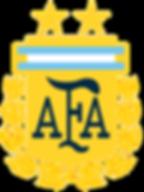 170px-Afa_logo_jerseys.png